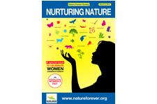 Nurturing_nature_225X150